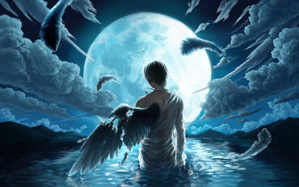angyal-hit-ember-jo-vers-spiritualis-bizalom-nagyszaffinaeletmuvei