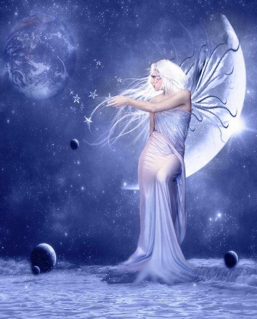 Engedd el a holdat, el fog jönni Nagy Szaffina verse
