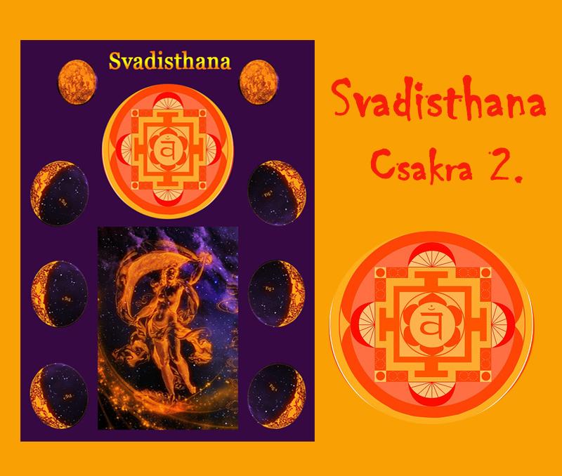 Svadisthana 2. Csakra e-book + hanganyag nagyszaffinaeletmuvei.hu
