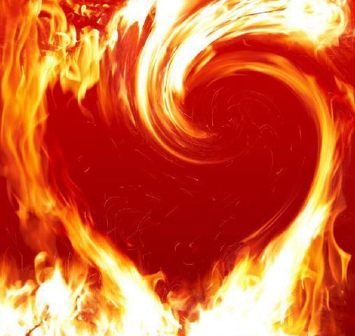 szív, szeretet, gyűlölet, vers, nagyszaffina, másvilágbanélek