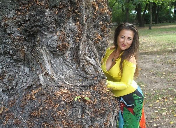 gyoker, fa, muladhara, csakra, konyv, nagyszaffinaeletmuvei