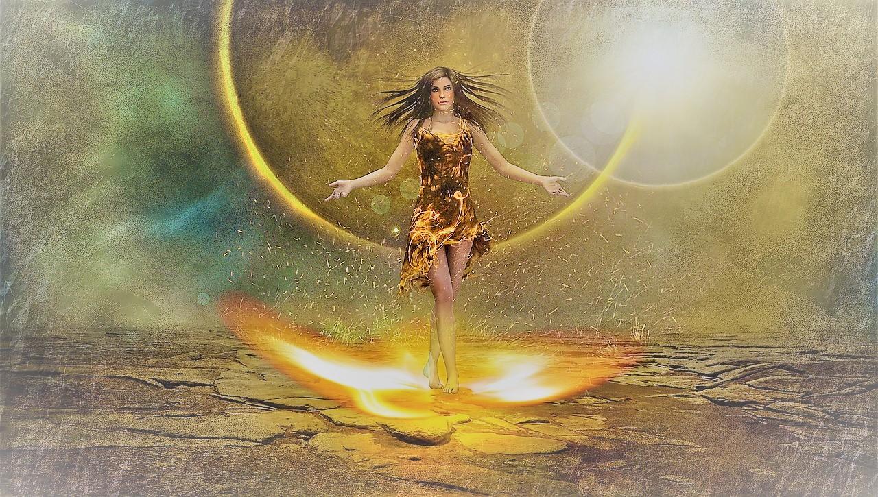 fény-tűz-isten-vers-nagyszafinaeletművei