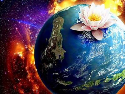 teremto,isten,muladhara, csakra, konyv, nagyszaffinaeletmuvei