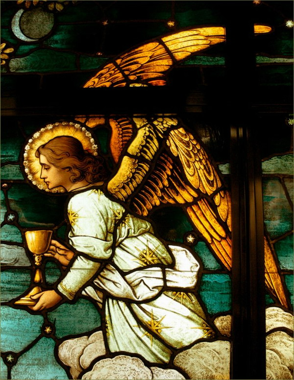 angyal-jel-üzenet-gabriel-vers-mindenszentek-nagyszaffinaéletművei