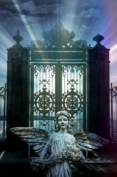 mindenszentek-halottaknapja-halál-angyal-vers-nagyszaffinaéletművei