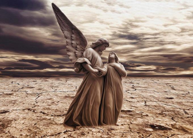 angyalok-vers-isten-bukasok-nagyszaffinaeletmuvei