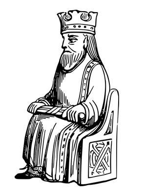 király-nabukodonozar-uralkodo-Isten-angyal-nagyszaffinaéletművei