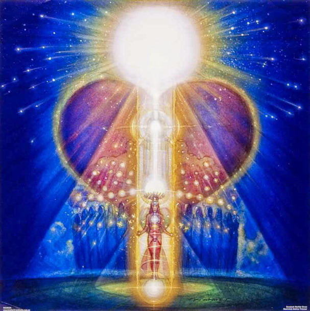 magok-tudas-bolcselet-misztikum-vers-nagyszaffinaeletmuvei