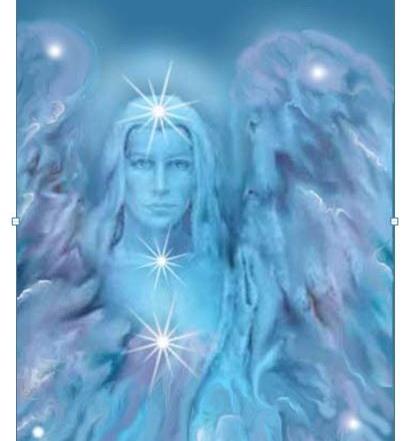 advent-angyal-hit-nagyszaffinaeletmuvei