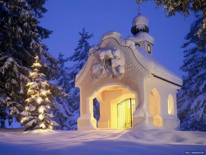 hit-advent-templom-tortenet-lany-isten-nagyszaffinaeletmuvei