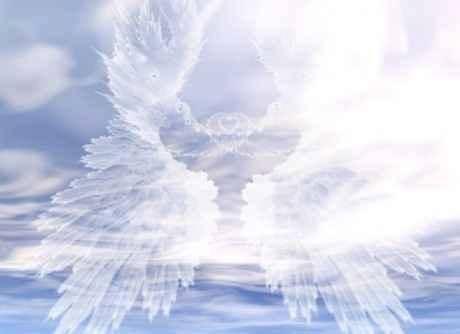 angyal-felhok-vers-szeretet-nagyszaffinaeletmuvei