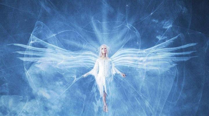 angyal-fenytestver-szeretet-vers-nagyszaffina
