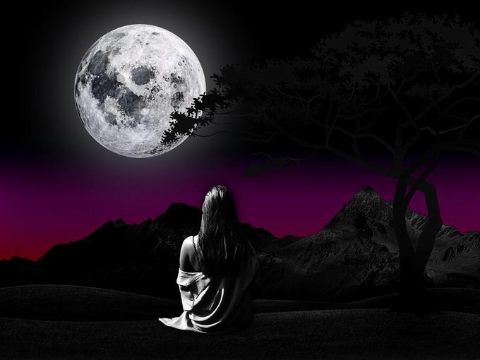 hold-érzelmek-telihold-nagyszaffinaeletmuvei