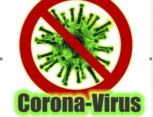 Nincs is vírus!