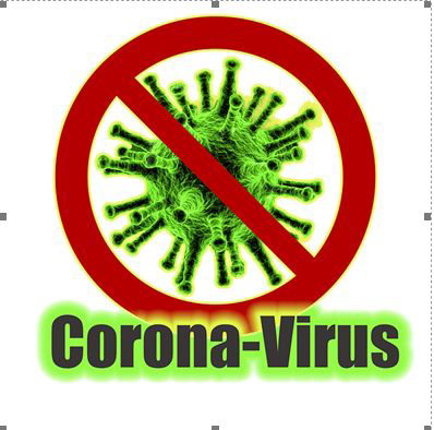 koronavirus-korona-nincs-nagyszaffinaeletmuvei
