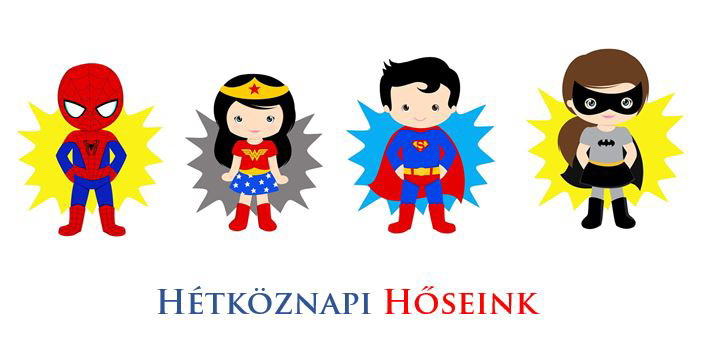koronavirus-virus-hosok-hétkoznapi-magyar-nemzet-nagyszaffinaeletmuvei
