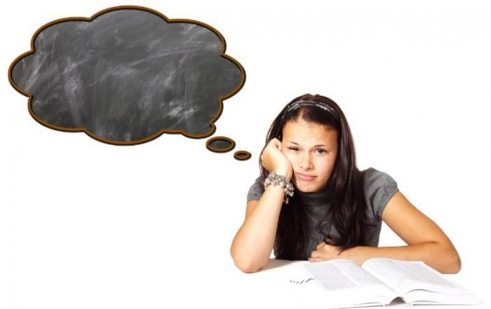 unatkozol-lehetosegek-tanulas-nagyszaffinaeletmuvei
