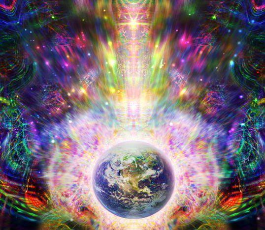 meditacio-relax-fold-vedelem-nagyszaffinaeeltmuvei-energia
