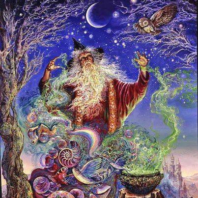 varázslat-gyermeknap-nagyszaffinaeletmuvei