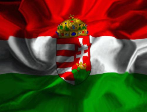 Mit jelent neked magyarnak lenni?