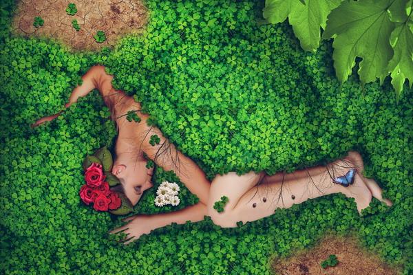 termeszet-vegan-vegetarianus-egyseg-nagyszaffinaeletmuvei