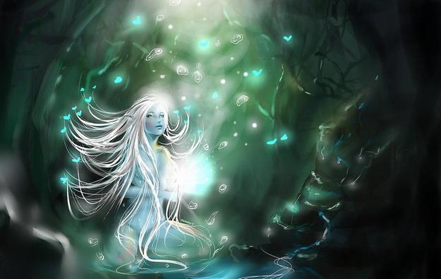 mag-teremtes-magia-gondoalt-ido-nagyszaffinaeletmuvei-vers