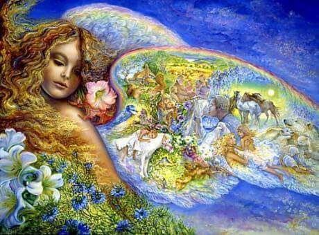 teremtes-tavasz-aprilis-mag-gondolat-csira-nagyszaffinaeletmuvei-ido-magia