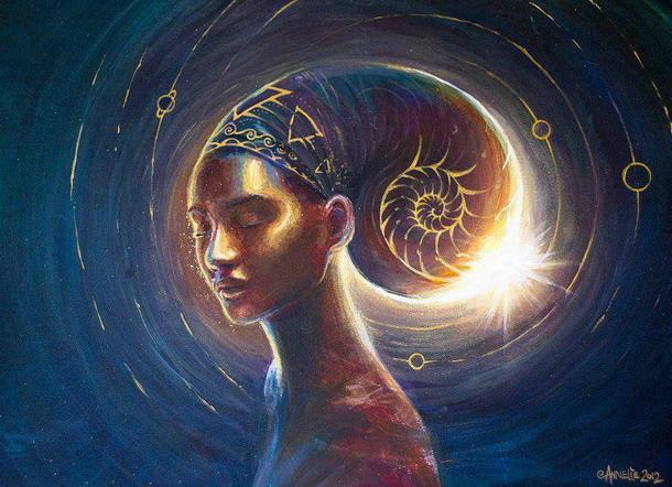 spiritualis-ezoteria-szellem-csakra-energia-nagyszaffinaeletmuvei